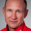 Фото тренера Коновалов Павел Анатольевич