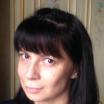 Фото тренера Таранникова Александра Викторовна
