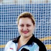 Фото тренера Петушкова Елена Евгеньевна