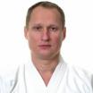 Фото тренера Кузнецов Андрей Викторович