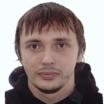 Фото тренера Сосницкий Владимир Алексеевич