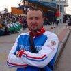 Фото тренера Нагаев Гирфан Рустямович