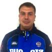 Фото тренера Свистов Андрей Анатольевич