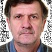 Фото тренера Ананьев Евгений Владимирович