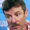 coach photo