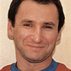 Фото тренера Кутьин Владимир
