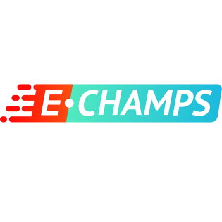 Спортивные мероприятия, e-Champs