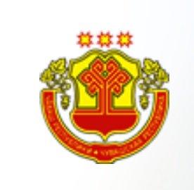ЧРОО «Федерация легкой атлетики Чувашской Республики»