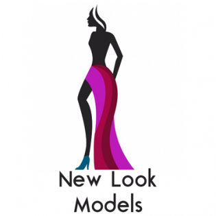 New Look Models, Tbilisi