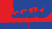 """Омская региональная общественная организация """"Федерация велосипедного спорта"""""""