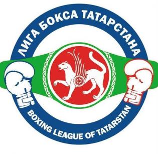 Лига Бокса Татарстана
