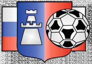Федерация Футбола  Ростова-на-Дону