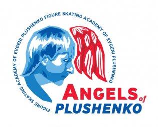 АФК «Ангелы Плющенко»
