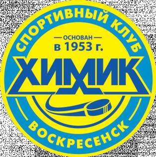 "МУ ""Спортивный клуб ""ХИМИК"""