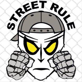 "БОЙЦОВСКИЙ КЛУБ ""STREET RULE"" (Стрит Рул)"