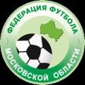 """РОО """"Федерация футбола Московской области"""""""