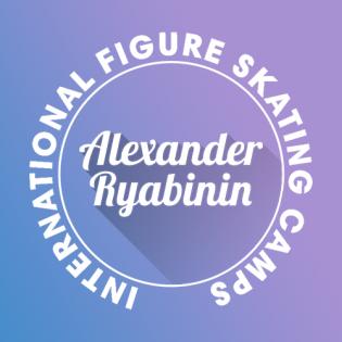 RyabininCamps - Сборы по фигурному катанию на весь год