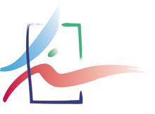 КГБУ «РЦСП по адаптивным видам спорта»