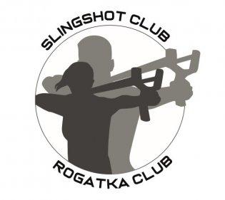 Slingshot Club - Rogatka Club