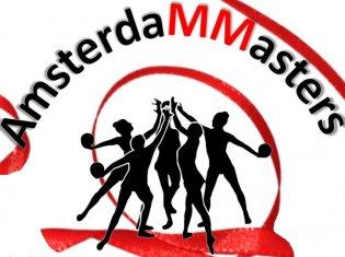 Organising Committee AmsterdaMMasters