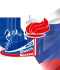 ГБУ СШОР  «Юность Москвы» по художественной гимнастике «Крылья Советов»