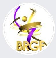 Bulgarian Rhythmic Gymnastics Federation