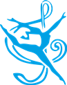 РОО «Камчатская Федерация художественной гимнастики»