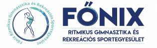 Főnix Ritmikus Gimnasztika és Rekreációs Sportegyesület