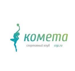 СК «Комета»