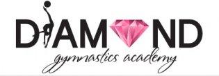 Академия Художественной Гимнастики Diamond
