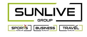 """""""Sunlive Group"""""""