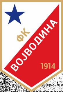 FC Vojvodina