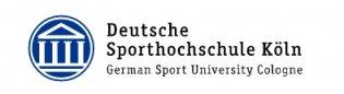 German Sport University Cologne