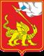 Администрация Егорьевского муниципального района