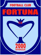 ФК «Фортуна» г. Минск
