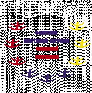 ЧРОО «Федерация спортивной аэробики»