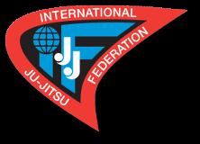 JJUF (Международная Федерация Джиу-Джитсу)