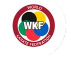 WKF (Международная федерация каратэ)