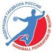 ООО «Федерация гандбола России»