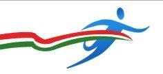 РОО «Федерация легкой атлетики Республики Татарстан»