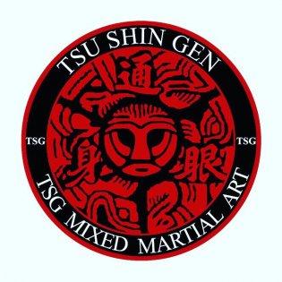 Академия Боевых искусств «Тсу Шин Ген»