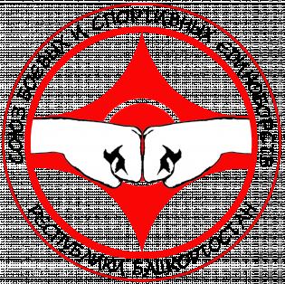 Союз Боевых и Спортивных Единоборств Республики Башкортостан