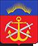 Комитет по ФКиС Мурманской области