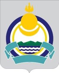 Министерство спорта и молодежной политики республики Бурятия