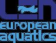 Ligue Européenne de Natation (LEN)