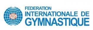 FIG Federation Internationale de Gymnastique (Международная федерация спортивной гимнастики)