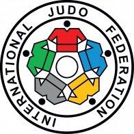 IGF (Международная федерация дзюдо)