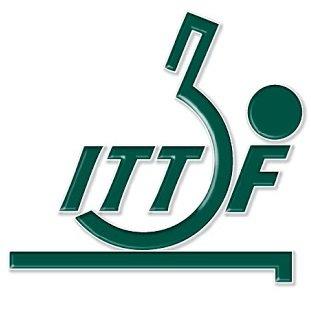 Международная федерация настольного тенниса