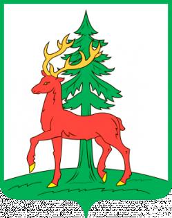 Администрация городского округа город Елец