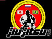 Ярославская областная федерация джиу-джитсу